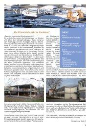 Nr. 31 - Internationale Gesamtschule Heidelberg