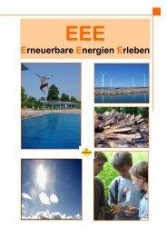 Leseprobe als pdf-Datei - Internationale Gesamtschule Heidelberg
