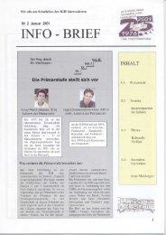 INFO - BRIEF - Internationale Gesamtschule Heidelberg