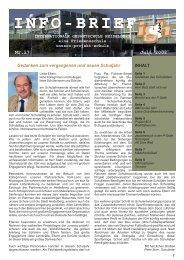 Nr. 27 - Internationale Gesamtschule Heidelberg
