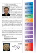 Nr. 5 Dezember 2013 - ATB - Page 3
