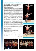 Nr. 5 Dezember 2013 - ATB - Page 4
