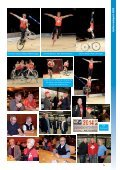 Nr. 5 Dezember 2013 - ATB - Page 5
