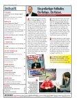 FRANCK RIBERY im Interview - Seite 2