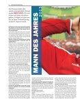FRANCK RIBERY im Interview - Seite 4