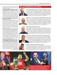 FRANCK RIBERY im Interview - Seite 7