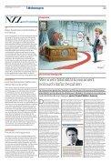 Klimawandel macht eine Pause - ETH Zürich - Seite 2