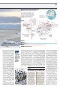 Klimawandel macht eine Pause - ETH Zürich - Seite 4