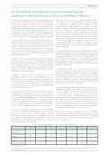 Ghorfa Newsletter 08/2013 - Page 5
