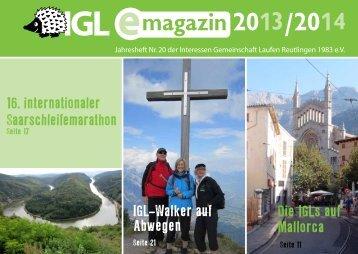 igl_emagazin_2013_c.pdf - 2 MB - IGL Reutlingen eV