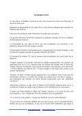TRATADO DE ALQUIMIA SEXUAL - Page 3