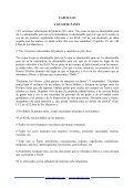 TRATADO DE ALQUIMIA SEXUAL - Page 6