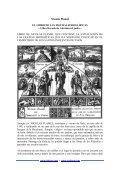 El libro dorado de Abraham - Page 2