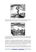 El libro dorado de Abraham - Page 4