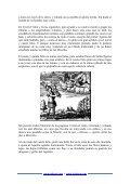 El libro dorado de Abraham - Page 5