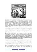 El libro dorado de Abraham - Page 7