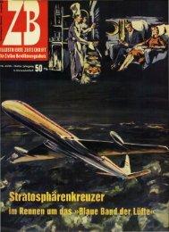 Magazin 195824
