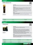 Schmierstoffe Klebetechnik - Page 2