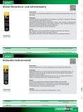 Schmierstoffe Klebetechnik - Page 5