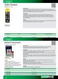 Schmierstoffe Klebetechnik - Page 6