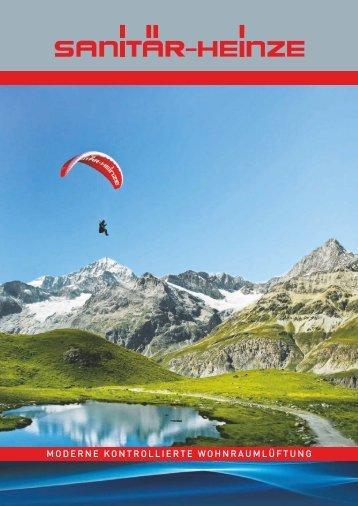 die Broschüre zum Download - Adverma