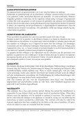 DO150A - M6 Boutique - Page 2