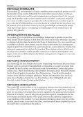 DO150A - M6 Boutique - Page 4