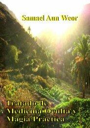 Tratado esotérico de medicina oculta y magia práctica - Litelantes