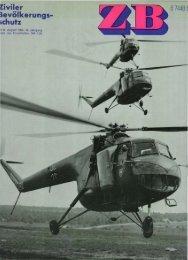 Magazin 196908