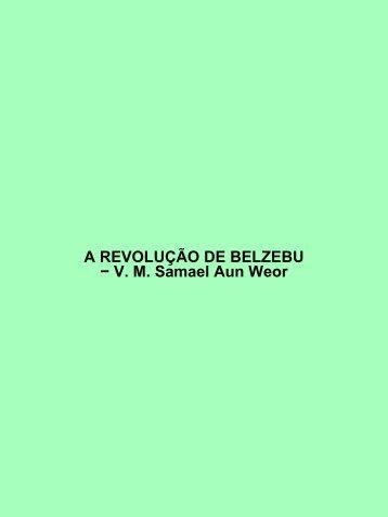 Revolução de Bel - Iglesia Cristiana Gnóstica Litelantes y Samael ...