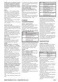 instrukcja sterownika EWDR 983-985 - Page 2