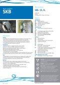 SKB SKB SKB SKB SKB SKB - Iglotech - Page 2