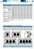 SKB SKB SKB SKB SKB SKB - Iglotech - Page 3