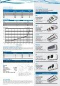 SKB SKB SKB SKB SKB SKB - Iglotech - Page 7