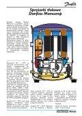 Danfoss Maneurop - Iglotech - Page 3