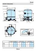Sprężarki tłokowe NTZ - Page 7