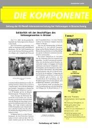 F:\2006\Ausgabe 4\Ausgabe 04-20 - IG Metall Braunschweig