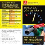 Rüsten Sie auf Autogas um - IG Metall Braunschweig