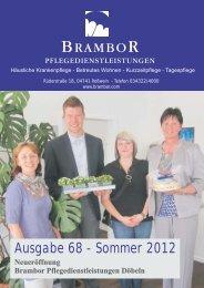 Download File - Brambor Pflegedienstleistungen