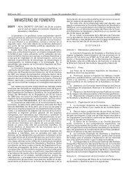 BOE 283 de 26/11/2007 Sec 1 Pag 48321 a 48325 - Ministerio de ...