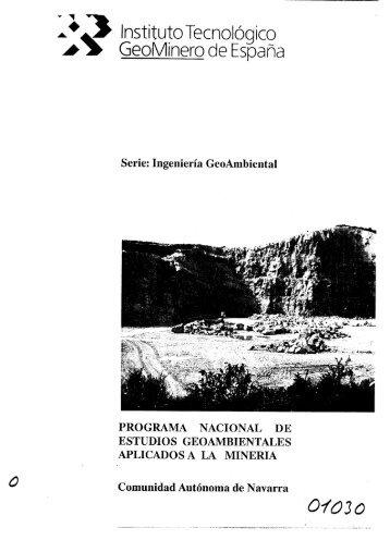 Documento Asociado 1 (PDF)