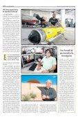 La investigación corre peligro en Mallorca. Los esfuerzos realizados ... - Page 2