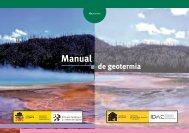 Descargar - Instituto Geológico y Minero de España