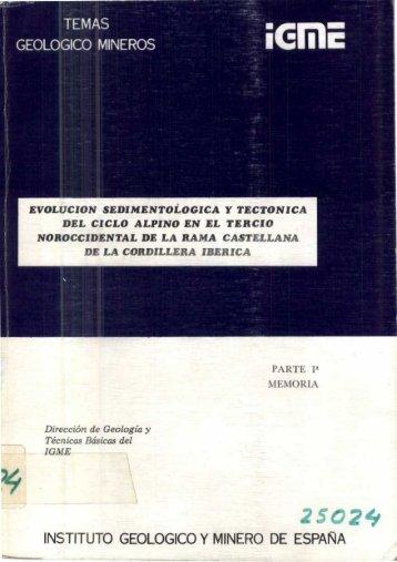 Memoria publicada (PDF)