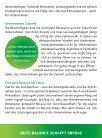 Kurzbeschreibung Projekt - Balance in Sachsen - Seite 4