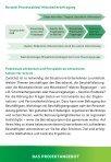 Kurzbeschreibung Projekt - Balance in Sachsen - Seite 6