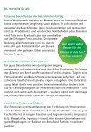 Kurzbeschreibung Projekt - Balance in Sachsen - Seite 7