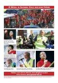 metallnachrichten Nr. 09 - 30.04.2012 - IG Metall Bezirk Berlin ... - Seite 2