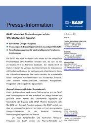 P451/13 - BASF.com