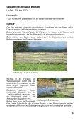Untitled - GIDA - Page 5